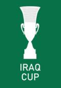 Iraq Cup