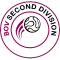 Malta First Division League
