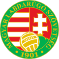 Hungary Women's Division 1 League