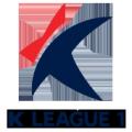 Korean K League 1