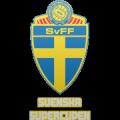 Sweden Super Cup