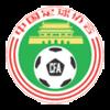 China National Games – Women's U18 Football