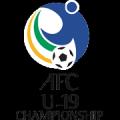 AFC U-19 Championship