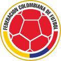 Colombian Regional League