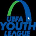UEFA Youth League