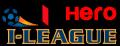 Indian League Division 1