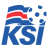 Iceland Division 4