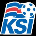Iceland Reykjavik Women's Tournament