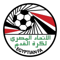 Egyptian Division 2