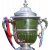 Luxembourgish cup winner