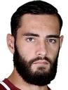 Vahid Selimović
