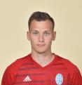 Petr Mikulec