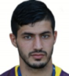 Reza Dehghani