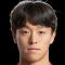 Goh Youngjun