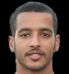 Ahmed Mohamed Yaslem