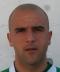 Pablo Lacoste