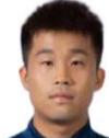 Zheng Bofan