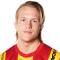 Anders Baath