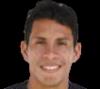 Jhonatan De la Cruz