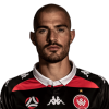 James Troisi