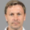 Sergey Matveev