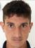 Emiliano Ozuna