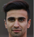 Amir Arsalan Motahari