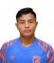 Ricky John Shabong