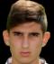 Gabriele Ingrosso