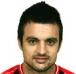 Dušan Savić