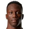 Abdoulaye·Diallo