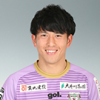 Yuya Himeno