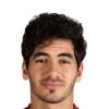 Mohamed Al Aeldin