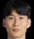Lim Jong Eun