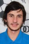 Levan Sharikadze