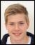 Stefan Thor·Hannesson