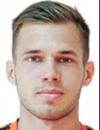 Viktor Jedinak