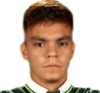 Víctor Retamal
