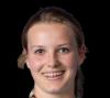 Agnete Nielsen
