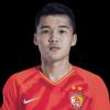 Zhong Yihao