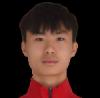 Liu Wenjie