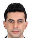 Abdulameer