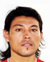 Rolando Bogado