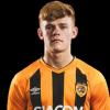 Keane Lewis-Potter