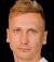 Aleksey Timoshenko