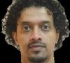 Mohamed Alshehhi