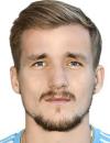 Yuri· Medveděv