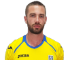 Milan Savic