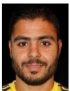 Ibrahim Abdel Khaleq