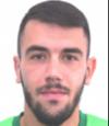 Nikola Vujanac